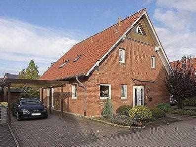 Häuser Kaufen In Ramsdorf, Velen