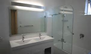 Best Small Bathroom Renovations by Small Bathroom Reno Of The Highest Quality On Bathroom And Design Ideas 8 T