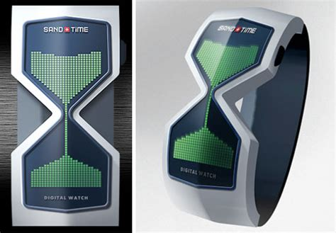 best digital timing light best digital watches 2014 pro watches