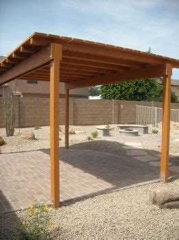 wooden shade structures wooden shade structure plans woodworking projects plans
