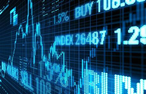 investopedia analysis