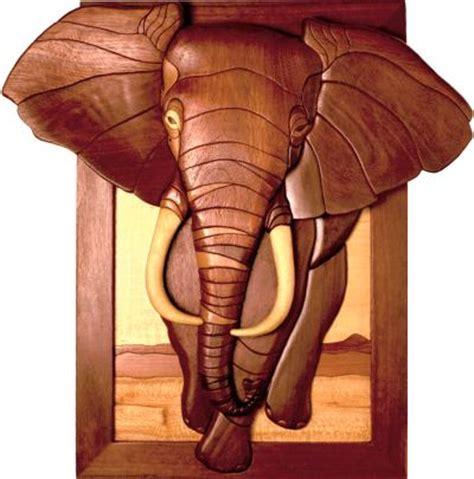 woodworking  sandoro
