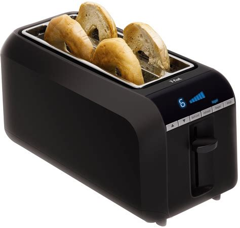 Slice Toaster by List Top 10 Best 4 Slice Toasters In 2015 Reviews