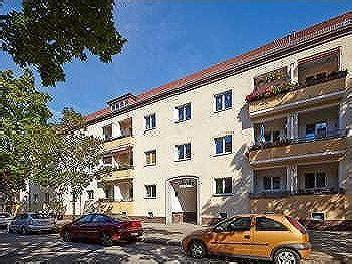 Garten Mieten Berlin Lichtenberg by Wohnung Mieten In Lichtenberg Berlin