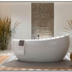 moderne badezimmer fliesen beige badezimmer fliesen bilder badezimmer hause dekoration ideen oawdgwdry8