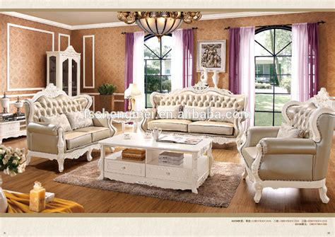 Sofa Sets From China Direct From China Furniture Suppliers