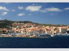 Bildergalerie Sardinien Bilder und Impressionen von