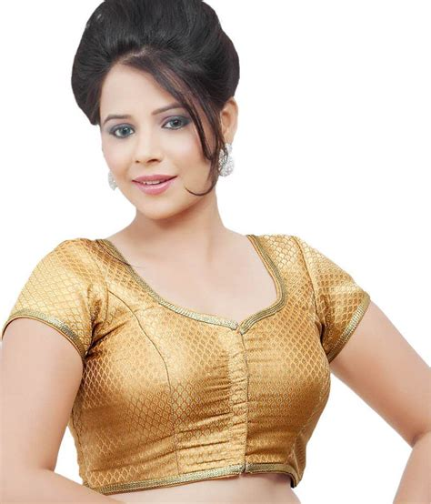 gold blouse gold blouse silk fashion ql