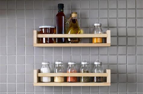 etagere a epice cuisine étagère à épices gifi cuisinez pour maigrir