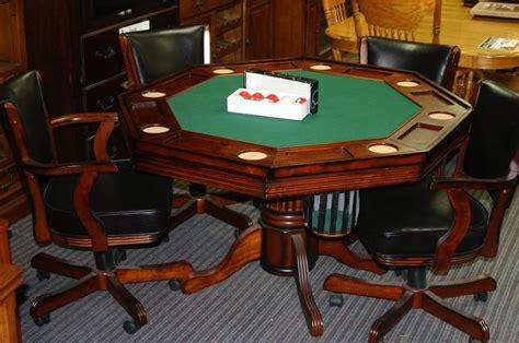 granada furniture    reviews furniture