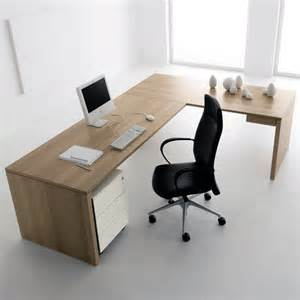 L Shaped Computer Desk by Best 25 L Shaped Office Desk Ideas On Pinterest L Shape