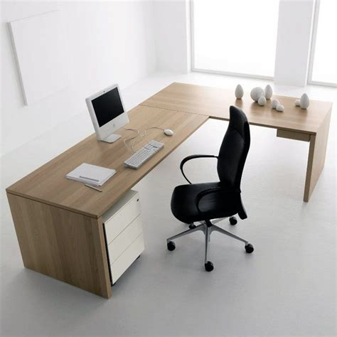 Office Furniture L Shaped Desk by 30 Inspirational Home Office Desks Office Ideas White