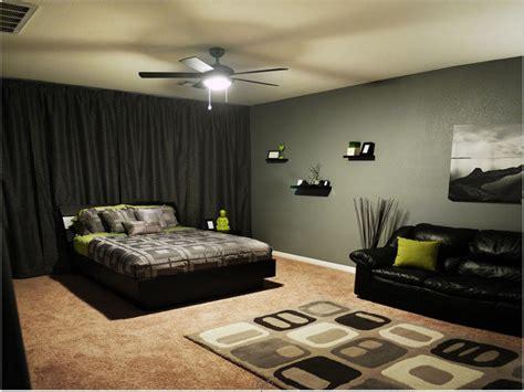 bedroom smart tips  maximizing  bedroom