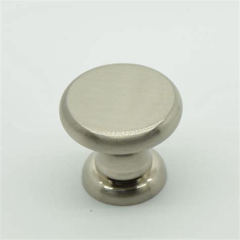 cheap cabinet knobs in bulk cheap cabinet hardware in bulk cheap kitchen cabinet
