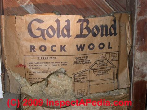 lowes   selling rock wool hearthcom forums home