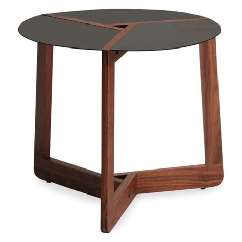 3d models below are suitable not only for printing but also for any computer graphics like cg, vfx, animation, or even cad. Modern Table - Pi Small Side Table by Blu Dot