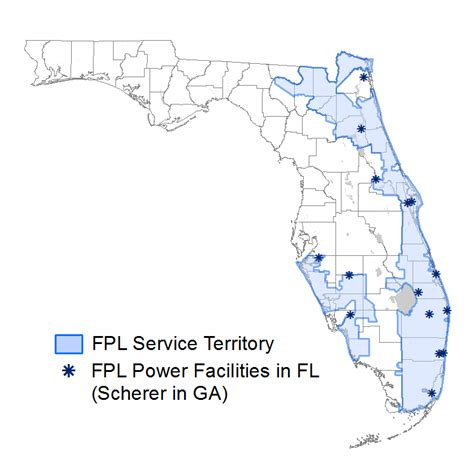 Florida Power And Light by Fpl Power Light Decoratingspecial