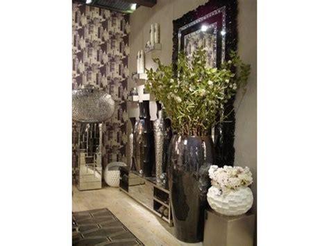 chambre complete bebe ikea grand vase design interieur idées de décoration et de