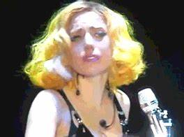 Lady Gaga Thank You GIF - Find & Share on GIPHY
