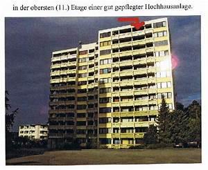 Wohnung Mieten In Marburg : wohnung marburg wehrda ernst lemmer str 101 studenten ~ Orissabook.com Haus und Dekorationen