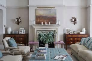 uk home interiors best interior designers uk the top 50 interior designers 2017 country town house magazine