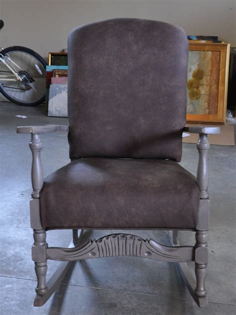 how to reupholster chair reupholstering a chair pinterest crafts