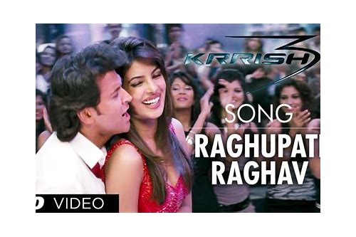 baixar de música krrish 3 mp4 in tamil