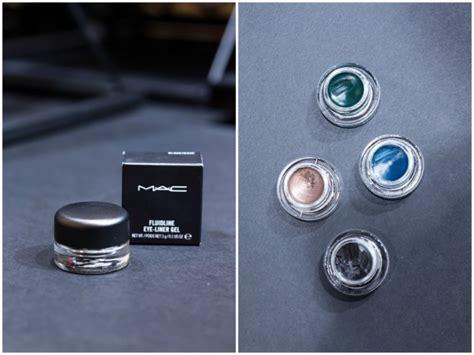 5 produkti no MAC, kuriem jābūt tavā kosmētikas maciņā ...