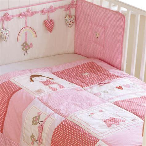 rainbow cot bedding home decor interior exterior