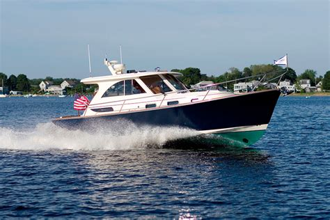 Buy A Boat San Diego by Used Legacy Yachts For Sale In San Diego Ballast Point