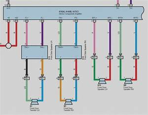 Diagram 2004 Toyota Tacoma Stereo Wiring Diagram Full Version Hd Quality Wiring Diagram Ddiagram Gtve It