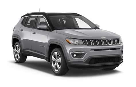 jeep compass monthly car leasing deals specials