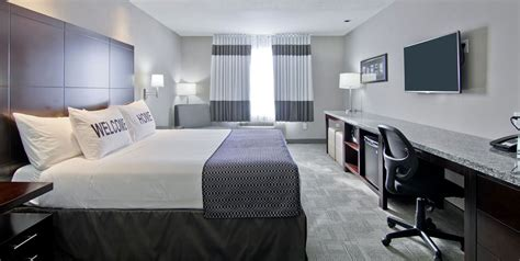 home inn and suites hotel rooms suites home inn suites airport