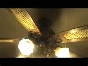 harbor lakeside ii ceiling fan