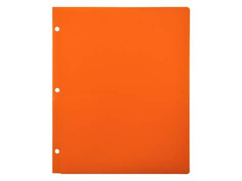 pocket folder black and white pocket folder clipart black and white how to format
