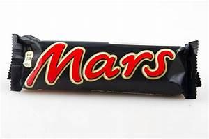 mars bar logo - Google-søgning | Chokolade and marzipan ...