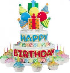 classmate register online happy birthday sam pravallika 3177057 arjun forum