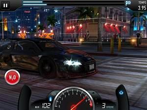 Jeux De Voiture 2015 : jeux de voiture en ligne multijoueur jeux de voiture gratuit en ligne 2015 jeux de domino ~ Maxctalentgroup.com Avis de Voitures