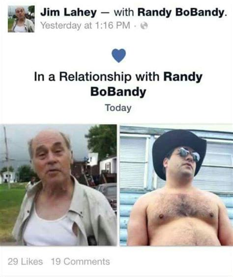 Jim Lahey Memes - 182 best it s always sunny when the trailer park boys are at the office images on pinterest