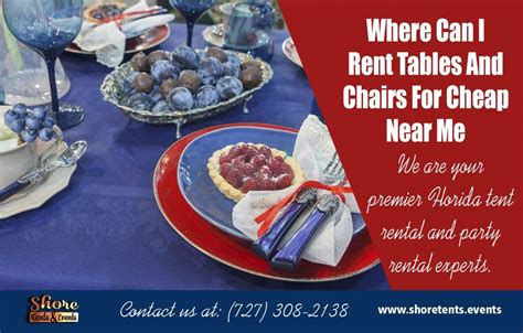 cheap kitchen tables and chairs near me rent tables and chairs for cheap near clearwater ta
