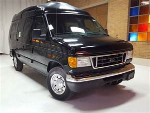 1991 Ford Step Van Fuse Box Cover