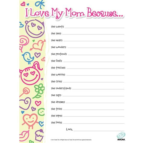 12 Best Compliments Your Kid Needs To Hear Images On