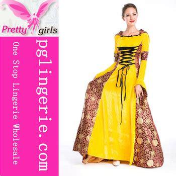 buy wedding dressevening dresses  usadress