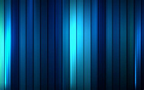 Pictures Of Different Shades Of by Striped In Different Shades Of Blue