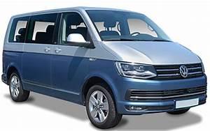 Volkswagen Location Longue Durée : volkswagen multivan 4p combi location longue dur e leasing pour les pros arval ~ Medecine-chirurgie-esthetiques.com Avis de Voitures