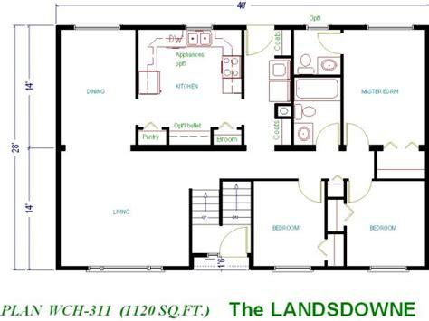 1000 sq ft floor plans house plans 1000 sq ft house plans 1000 square