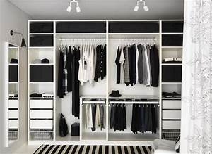 Planning Tools Dream & Plan IKEA
