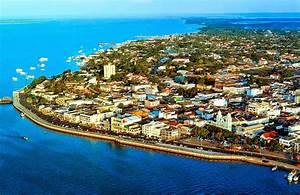 Fotos De Santarm PA Cidades Em Fotos