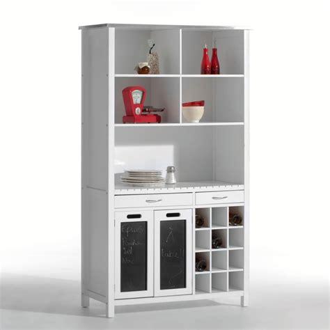 meubles cuisine pas cher occasion meuble de cuisine blanc pas cher meuble cuisine
