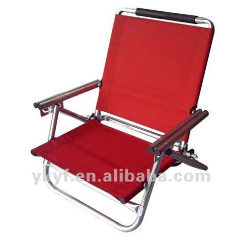siege de plage decathlon pliable bas plage de siège chaise avec réglable